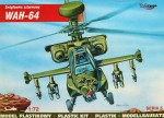1-72-WAH-64-Multi-Mission-Combat-Helicopter