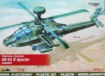1-72-AH-64-D-APACHE-LONGBOW