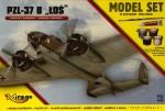 1-72-PZL-37-B-LOS