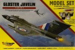 1-72-Gloster-Javelin-FAW-Mk-9