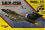 1-72-Gloster-Javelin-FAW-Mk-9