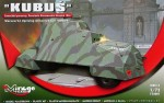 1-72-KUBUS-Warsaw-44-Uprising-Armoured-Car