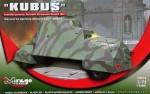 1-72-KUBUS-Warsaw-44-Uprising-Armoured-Car