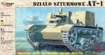 1-72-AT-1-ASSAULT-GUN