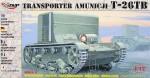 1-72-T-26TB-AMMUNITION-CARRIER