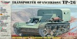 1-72-TP-26-ARMOURED-PERSONNEL-CARRIER