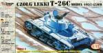 1-72-T-26C-model-1937-45mm-GUN