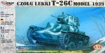 1-72-T-26C-model-1939-LIGHT-TANK