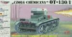 1-72-CHEMICAL-TANK-OT-130-1