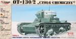 1-72-CHEMICAL-TANK-OT-130-2