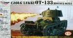 1-72-OT-133-FLAME-THROWER-TANK