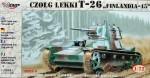 1-72-T-26-FINLAND-45-Lt-TANK