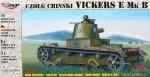 1-72-CHINESE-TANK-VICKERS-E-Mk-B