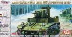 1-72-M3-US-Light-Tank-First-Hundred