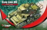 1-72-M3-US-Light-Tank-Luzon-1942