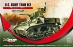 1-72-M3-US-Light-Tank-Tunisia-1943