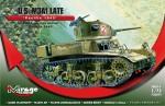 1-72-M3A1-US-Light-Tank-Late-Pacific-1943
