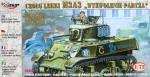 1-72-M3A3-Liberation-of-Paris