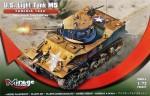 1-72-U-S-Light-Tank-M5-Tunisa-1942