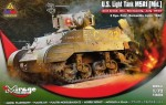 1-72-U-S-Light-Tank-M5A1-Mid-July-1944