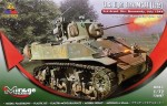 1-72-U-S-Light-Tank-M5A1-Late-July-1944