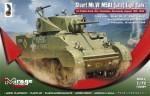 1-72-Stuart-Mk-VI-M5A1-Late-Light-Tank-Aug-1944