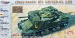 1-72-M3-GENERAL-LEE