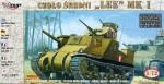 1-72-MEDIUM-TANK-LEE-Mk-I