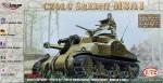 1-72-Medium-tank-M3A1