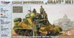 1-72-COMMAND-TANK-GRANT-Mk-I