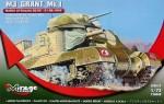 1-72-M3-GRANT-Mk-I-Battle-of-Gazala-1942
