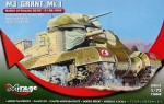 1-72-M3-GRANT-Mk-I-Battle-of-Gazala-1942
