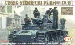 1-72-Pz-Kpfw-IV-B-21-Panzerdivision-neu-1943