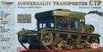 1-72-C7P-Universal-Transport-Tractor-Russian