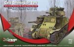 1-72-Medium-Tank-M3-General-Grant-Canal-Defence