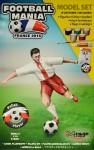 1-18-Football-Player-POLAND-France-2016-set