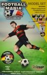 1-18-Football-Player-GERMANYFrance-2016-set