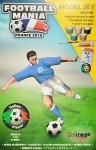 1-18-Football-Player-ITALY-France-2016-set