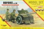 1-35-37mm-Bofors-wz-36-set