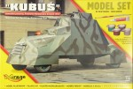 1-35-KUBUS-Armoured-Car-Warsaw-1944-set