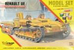 1-35-Renault-UE-Universal-Scout-Carrier-set
