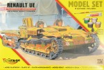 1-35-Renault-UE-Universal-Scout-Carrier-set