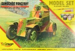 1-35-Armoured-Car-model-1934-II-set