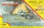 1-400-ORP-MAZUR-wz-39-Artillery-ship-set