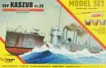 1-400-ORP-KASZUB-wz-25-Torpedoboat-set