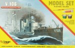 1-400-V-106-German-torpedoboat-WWI-set