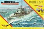 1-400-ORP-BLYSKAWICA-wz-44-Destroyer-set