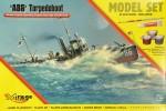 1-350-A86-Torpedoboot-type-A-III-56-1916-set