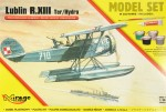 1-48-1-48-Lublin-R-XIII-Ter-Hydro-set