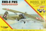 1-48-RWD-8-PWS-Trainer-Aircraft-set